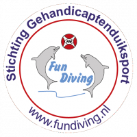 Stichting Gehandicaptenduiksport Fun Diving
